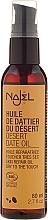Fragrances, Perfumes, Cosmetics Organic Sandal Oil - Najel Organic Desert Date Oil