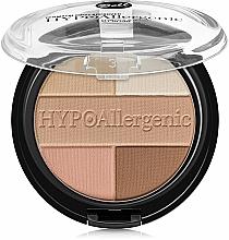Fragrances, Perfumes, Cosmetics Hypoallergenic Powder & Blush - Bell HypoAllergenic Powder&Blush