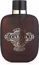 Fragrances, Perfumes, Cosmetics La Rive Cabana - Eau de Toilette