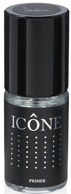 Nail Primer - Icone Primer