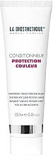 Fragrances, Perfumes, Cosmetics Repair Hair Treatment - La Biosthetique Conditionneur Protection Couleur