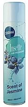 Fragrances, Perfumes, Cosmetics Air Freshener - Insette Air Freshener Scent Of Jasmine