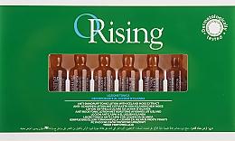 Fragrances, Perfumes, Cosmetics Anti-Dandruff Iceland Moss Lotion - Orising Anti-dandruff Iceland Moss Tonic Lotion