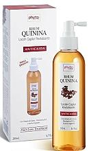 Fragrances, Perfumes, Cosmetics Anti Hair Loss Lotion - Luxana Phyto Nature Lotion Revitalizing