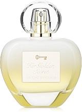 Fragrances, Perfumes, Cosmetics Antonio Banderas Her Golden Secret - Eau de Toilette