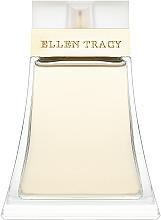 Ellen Tracy - Eau de Parfum — photo N1
