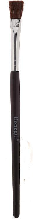 Eyeshadow Brush, 1060, black - Donegal