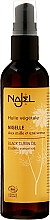 Fragrances, Perfumes, Cosmetics Black Cumin Oil - Najel Black Cumin Oil