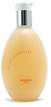 Fragrances, Perfumes, Cosmetics Hermes Eau des Merveilles - Shower Gel