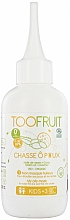 Fragrances, Perfumes, Cosmetics Anti Head Lice Mask with Natural Oils - Toofruit Lice Hunt Organic My Oily Mask