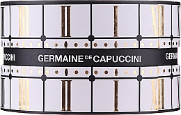 Fragrances, Perfumes, Cosmetics Set - Germaine de Capuccini Excel Therapy Pollution Defence O2 + TimExpert SRNS (f/cr/50ml + eye/cr/15ml)