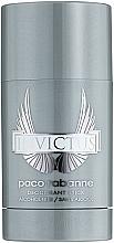 Fragrances, Perfumes, Cosmetics Paco Rabanne Invictus - Deodorant Stick