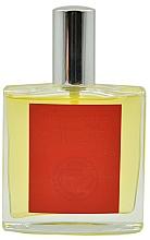Fragrances, Perfumes, Cosmetics The Secret Soap Store Holistic Me Muladhara - Perfume