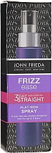 Fragrances, Perfumes, Cosmetics Straightening Spray for Wavy Hair - John Frieda Frizz-Ease 3-Day Straight Semi-Permanent Styling Spray