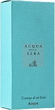 Fragrances, Perfumes, Cosmetics Acqua Dell Elba Acqua - Eau de Parfum