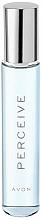 Fragrances, Perfumes, Cosmetics Avon Perceive - Eau de Parfum (mini size)