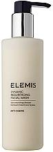 Fragrances, Perfumes, Cosmetics Cleansing Cream - Elemis Dynamic Resurfacing Facial Wash