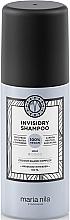 Fragrances, Perfumes, Cosmetics Invisible Dry Shampoo - Maria Nila Invisidry Shampoo