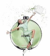 Chanel Chance Eau Fraiche - Shower Gel — photo N2