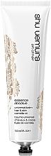 Fragrances, Perfumes, Cosmetics Universal Scalp and Hair Balm - Shu Uemura Essence Absolue Universal Hair & Skin Balm