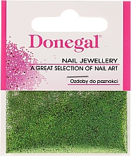 Fragrances, Perfumes, Cosmetics Cosmetic Glitter - Donegal