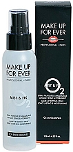 Fragrances, Perfumes, Cosmetics Setting Spray - Make Up For Ever Mist & Fix