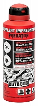 Fragrances, Perfumes, Cosmetics Outdoor Insect Repellent - Predator Repelent Outdoor Impregnation