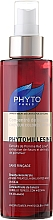 Fragrances, Perfumes, Cosmetics Colored Hair Spray - Phyto Phytomillesime Color-Treated Beauty Concentrate