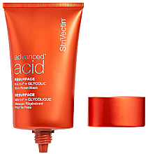 Fragrances, Perfumes, Cosmetics Glycolic Face Mask - StriVectin Advanced Acid Resurface
