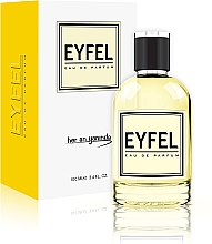 Fragrances, Perfumes, Cosmetics Eyfel Perfum M-20 - Eau de Parfum