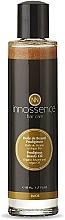 Fragrances, Perfumes, Cosmetics Hair Oil - Innossence Innor Prodigious Beauty Oil