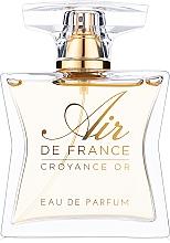 Fragrances, Perfumes, Cosmetics Charrier Parfums Air de France Croyance Or - Eau de Parfum