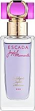 Fragrances, Perfumes, Cosmetics Escada Joyful Moments - Eau de Parfum