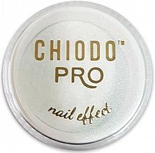 Fragrances, Perfumes, Cosmetics Nair Design Mirror Powder - Chiodo Pro Efect Mirror