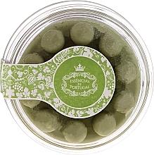 Fragrances, Perfumes, Cosmetics Purple Body Massage Soap - Essencias de Portugal Pitonados Collection Grape Seed Body Scrub Soap Eucalyptus
