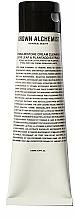 Fragrances, Perfumes, Cosmetics Olive & Plantain Cleansing Cream - Grown Alchemist Hydra-Restore Cream Cleanser