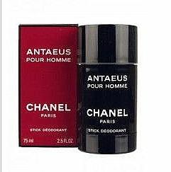 Chanel Antaeus - Deodorant-Stick — photo N1