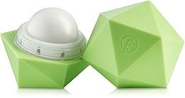 Fragrances, Perfumes, Cosmetics Lip Balm - Flormar Care 4 Lips