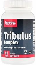 Fragrances, Perfumes, Cosmetics Tribulus Complex - Jarrow Formulas Tribulus Complex