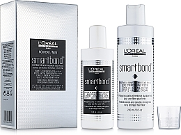 Fragrances, Perfumes, Cosmetics Hair Care Complex - L'Oreal Professionnel SmartBond Kit