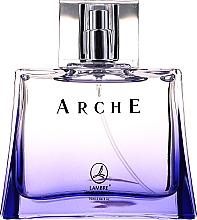 Fragrances, Perfumes, Cosmetics Lambre Arche Classic - Eau de Toilette