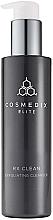 Fragrances, Perfumes, Cosmetics Exfoliating Cleanser - Cosmedix Rx Clean Exfoliating Cleanser