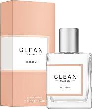 Fragrances, Perfumes, Cosmetics Clean Blossom 2020 - Eau de Parfum