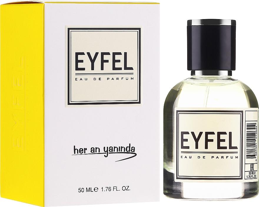 Eyfel Perfume W-5 - Eau de Parfum