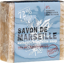 Fragrances, Perfumes, Cosmetics Soap - Tade Marseille Soap