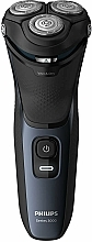 Fragrances, Perfumes, Cosmetics Electric Shaver - Philips S3134/51
