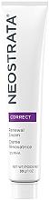 Fragrances, Perfumes, Cosmetics Face Cream - Neostrata Correct Renewal Cream