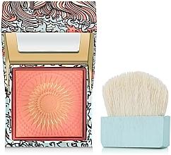 Fragrances, Perfumes, Cosmetics Face Blush - Benefit Galifornia