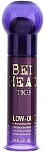 Fragrances, Perfumes, Cosmetics Multifunctional Gold Shine Hair Cream - Tigi Blow Out