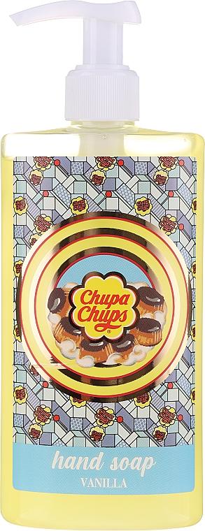 Vanilla Cookie Hand Soap - Bi-es Chupa Chups Vanilla Cookies Hand Soap